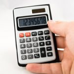 Le tasse sul risparmio nella Legge di Stabilità