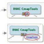CmapTools - utilizzo