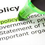 Policy aziendali