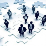 Misurazione e incremento della produttività del team di progetto: tecniche di motivazione