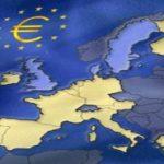 Sisma Emilia: accordo raggiunto sui fondi UE