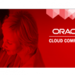 Oracle - Cloud Computing
