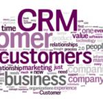 CRM e Business Analysis