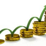 Finanziamenti alle PMI