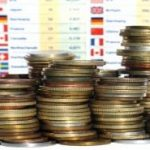 Crisi economica: allarme Ue e nuovo Def
