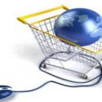 e-Commerce, il rafforzamento dei diritti dei consumatori