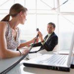 Campania: 2000 nuove imprese nel terzo trimestre 2012