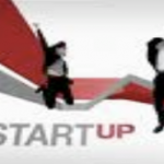 Incubatore di start-up innovative, verso un meccanismo a punti per i requisiti