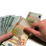 Voto 2013, i programma dei partiti su ritardo pagamenti Pa e PMI