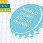 Brand aziendale
