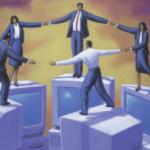Empowerment del capitale umano: le regole per applicarlo in azienda