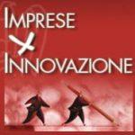 Imprese x Innovazione