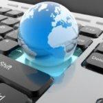 Incentivi per l'innovazione tecnologica alle PMI venete
