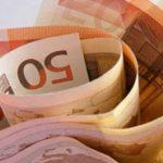 Lombardia: fondo per finanziamenti PMI con garanzia Fidi