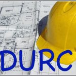 DURC agevolato per le PMI abruzzesi colpite dal sisma