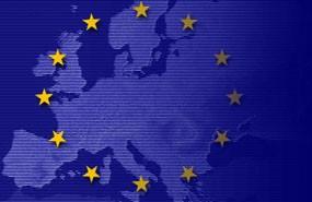 Euroformazione