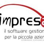 Impresa Free
