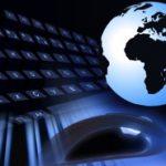 Percorsi di innovazione per le imprese casertane
