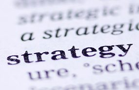 PMI, come elaborare strategie di mercato