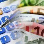 Regime dei Minimi per le Partite IVA