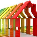 Edilizia sostenibile: nuovo progetto di legge in Lombardia