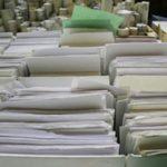 Decreto fare, il diritto al risarcimento per ritardi burocratici