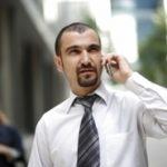 Investimenti: la Consob proroga le regole sulle vendite allo scoperto
