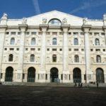 Borsa Italiana, un nuovo mercato per le Pmi dalla fusione di Aim Italia e MAC