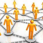 Imprese cooperative