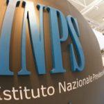 Inps, esodati: precisazioni sui versamenti dei prosecutori volontari