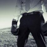 Competenze: capacità e adattamento al contesto