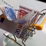 credito euro