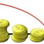 Recessione tecnica e taglio rating da Moody's, ma l'Italia tiene...