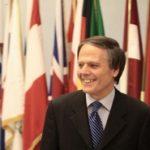 Brevetto europeo, l'Italia spinge la candidatura di Milano per il Tribunale