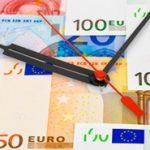 Ritardo pagamenti PA: sostegno alle PMI in Abruzzo