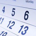 Scadenze fiscali: 28 tra novembre e dicembre 2013