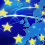 Mercato Unico UE delle TLC