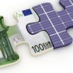 Fotovoltaico, guida all'imposizione fiscale