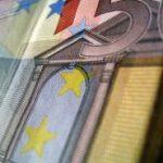 BCE: cala lo spread in Italia ma schizza l'inflazione a causa dell'IVA da record