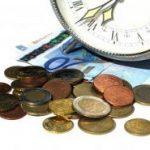 Moratoria debiti PMI: il modello di domanda
