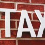 Fisco e PMI: le norme sugli accertamenti fiscali