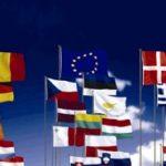 Piano d'azione UE per l'imprenditorialità
