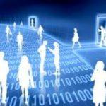 Marche: incentivi per diffusione banda larga