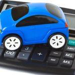 Costo di esercizio di un automobile