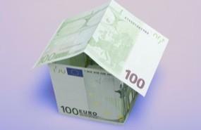 Casino i europa