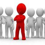 Lavoro, le previsioni di assunzione nelle PMI
