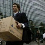 Licenziamenti, regole Inps per la tassa introdotta dalla riforma del lavoro