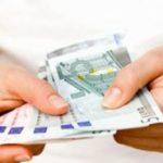 I coefficienti Inps per la ricongiunzione contributi professionisti
