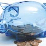Risparmio gestito: la fuga dai fondi e il ruolo dela distribuzione