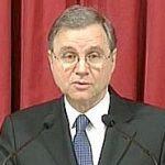 Igazio Visco, Governatore di Bankitalia